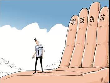 动漫 卡通 漫画 设计 矢量 矢量图 素材 头像 352_266
