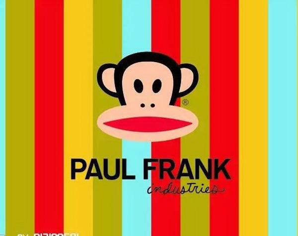 """大嘴猴已经成为一个全球化的流行潮牌,大嘴猴""""julius""""的卡通造型已"""